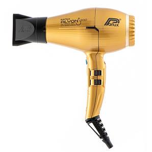 Профессиональный фен для волос Parlux ALYON Gold
