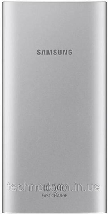 Power bank Samsung EB-P1100CSRGRU