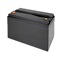 Аккумуляторный корпус ES12-100