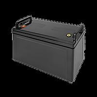 Аккумуляторный корпус ES12-120
