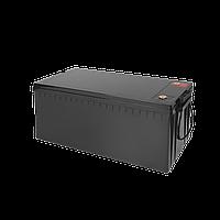 Акумуляторний корпус ES12-200