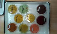 Агар для микробиологии MacConkey, 104029, Мерк