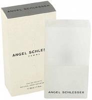 Lorence 66 Angel Schlesser Femme Angel Schlesser