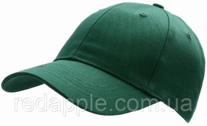 Чоловіча кепка Кепка BASIC