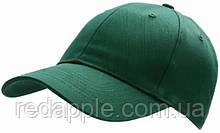 Мужская кепка Кепка BASIC
