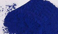 Бромфеноловый синий (спирторастворимый), чда