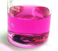 Бромкрезоловый пурпурный индикатор, 103025.0025, Merck   25 г
