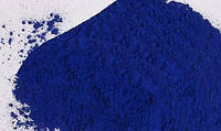 Бромфеноловый синий (водорастворимый), чда