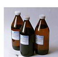 Гидроксиламин солянокислый, 55460, Fluka 100 г