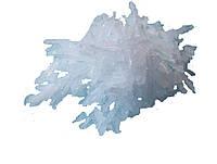 Магний сернокислый 7-водный, хч