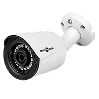 БУ Гибридная наружная камера GV-047-GHD-G-COA20-20 1080Р