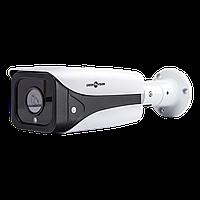 Гибридная Наружная камера GV-096-GHD-H-СOF50-40