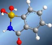 Натрий тетраборнокислый (бура) 10-водн, ч