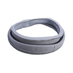 Манжета люка для стиральной машины Indesit (482000029803) C00143605