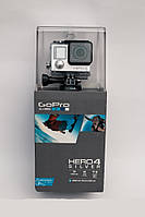 GoPro HERO4 Silver Standard Edition, фото 1