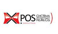 XPOS ПО для автоматизации деятельности баров, кафе, ресторанов, гостиниц