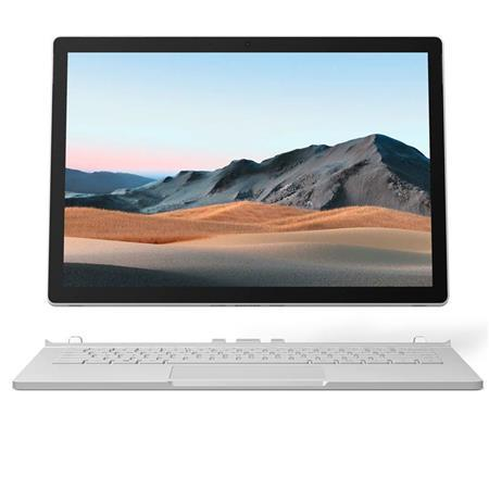"""Microsoft Surface Book 3 13.5"""" 2-In-1 Touchscreen Notebook Computer (SLM-00001)"""