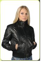 a530cb1f59c Женская одежда оптом