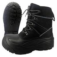 Ботинки зимние NORFIN DISCOVERY -30°, фото 1