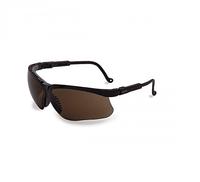 Очки Uvex Genesis Ballistic Lens Eyewear