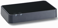 TV Adapter 2