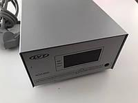 Стабілізатор напруги LVT ACH-600 для котла та іншої техніки...