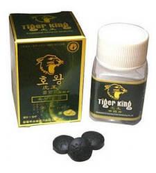 Король Тигр препарат для повышения потенции, мужская сила.Возбуждающие препараты для мужчин