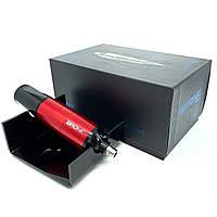 Bronc Pen V2 червона