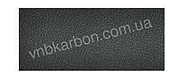 Термовинил черного цвета текстура №1