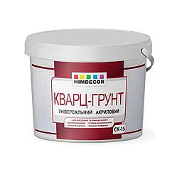 Кварцовий грунт Himdecor 1.4 кг