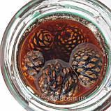 Варення з молодих соснових шишок 110 мл, фото 2
