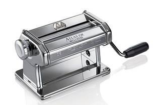 Marcato Atlas 150 Roller тестораскаточная машина ручная