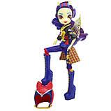 Лялька Індиго серія Мотокрос - My Little Pony, фото 2