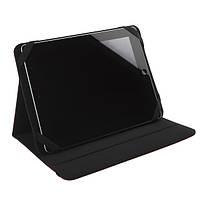 Чехол для планшета POUCH CF 10 BG