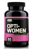 Opti-Women 60 , фото 1