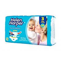 Helen Harper Air Comfort 3 ( 4-9 ) 56 шт!