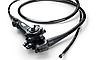 Видеогастроскоп EG-2490K