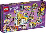 Конструктор LEGO Friends 41374 Андреа у бассейна, фото 5