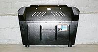 Защита картера двигателя и акпп Lexus ES350 2006-