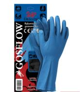 Перчатки «GOSFLOW [N]»