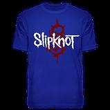 Футболка Slipknot, фото 3