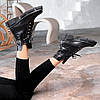 Демісезонні черевички =NA= 11857
