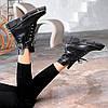 Демисезонные ботиночки =NA= 11857