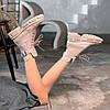 Демисезонные ботиночки =NA= 11855