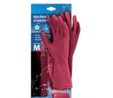 Перчатки защитные «RF [R]»