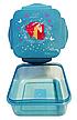 """Набір """"Єдиноріг"""" ТМ Kite. Контейнер (ланчбокс) для ланчу і Термос для напоїв, для дівчинки, фото 4"""