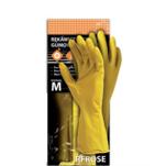 Перчатки защитные «RFROSE [Y]»