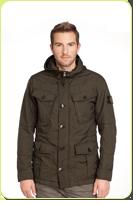 Куртки мужские оптом