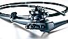 HD видеогастроскоп Pentax EG27-i10