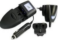 Зарядное устройство ansmann digi charger vario pro (5025132)